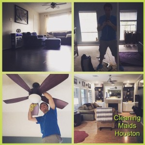 apartment and house cleaning services sugar land tx 77478
