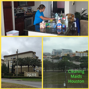 Awesome Apartment Cleaning Services Houston Contemporary - Amazing ...