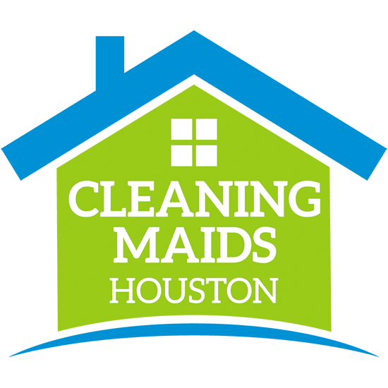 Apartment & House Cleaning Services Houston Move Out/In