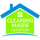 Cleaning Maids Houston